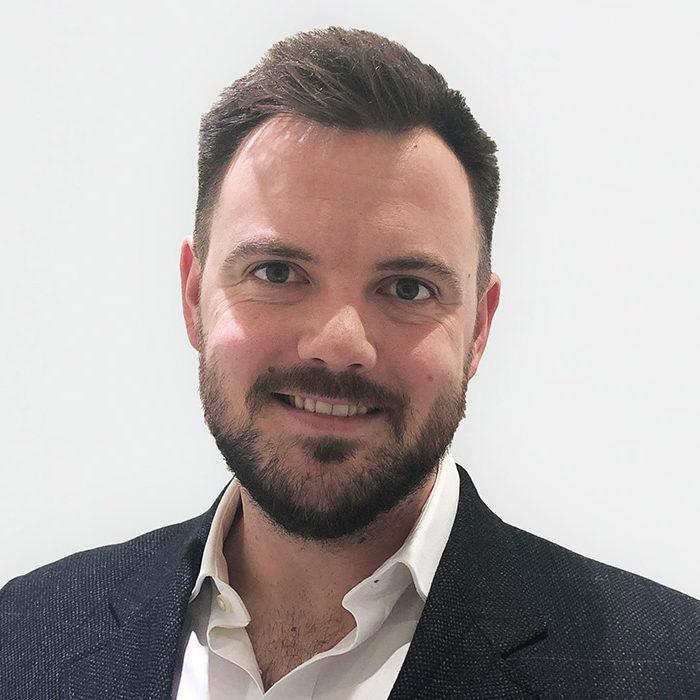 Phil Murphy, Capitas Finance