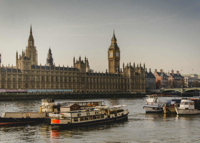Capitas Insights: With the 2019 General Election is officially underway, a lot is at stake: Brexit but also our response to climate change and much more.