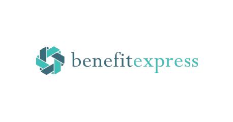 Benefit Express logo