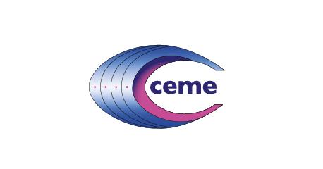Ceme Conference Centres logo