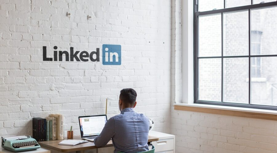 Capitas will now be providing market insights on our Company LinkedIn page. Reach out to discuss how we can support your energy needs.