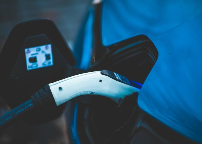 Trending news on the growing electric vehicle market as demand increases due to the 2030 ban of sale of new petrol and diesel cars and vans